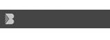 client_logo_bendigo_bank